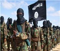 الأمن الروسي يحبط عملا إرهابيا لعناصر (داعش) في تتارستان
