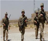 واشنطن بوست: الخارجية الأمريكية أهدرت الملايين على بناء مجمع أمني في أفغانستان
