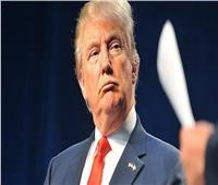 """كاتب أمريكي: إدارة ترامب ستمدد الإعفاءات من بعض العقوبات المتعلقة بـ""""نووي إيران"""""""