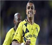 رسميا.. بيراميدز يتعاقد مع لاعب ليرس البلجيكي