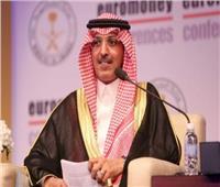مؤشرات أداء الاقتصاد السعودي ترصد تراجعا في عجز الموازنة