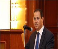 «الرقابة المالية» تصدر دليل استرشادي عن إصدار الصكوك