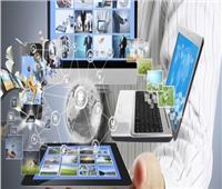 مسابقة عالمية لاستخدام التكنولوجيا في إزالة الألغام بمصر والعالم