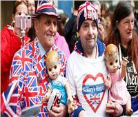 سوق مستحضرات التجميل للرجال تزدهر في بريطانيا