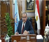 رئيس جامعة الأزهر: نسعى للنهوض بالعملية التعليمية على كافة المستويات خلال المرحلة المقبلة