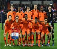 الكرة الهولندية تتفوق بقائمة أفضل لاعب في العالم.. واختفاء برازيلي