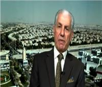 فيديو| «الطريفي»: الاقتصاد التركي يمر بأزمة كبيرة