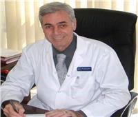 غدا.. انطلاق المؤتمر السنوي الـ19 لأمراض وحساسية الصدر ببورسعيد