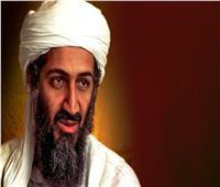 شبكة أمريكية: هناك معلومات عن وفاة نجل «أسامة بن لادن»