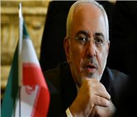 وزارة الخزانة: أمريكا تفرض عقوبات على وزير الخارجية الإيراني