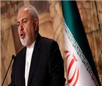 وزير خارجية إيران: أمريكا فرضت عقوبات عليّ لأني أمثل تهديدًا لجدول أعمالها