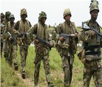 «خريجي الأزهر» تدين الهجمات الإرهابية على ثكنة للجيش النيجيري