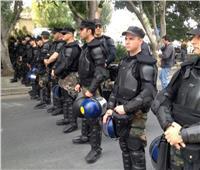 القبض على ست نساء لحيازة وبيع غاز الضحك في قبرص