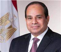 قرار جمهوري بتخصيص أراضي لـ«المصرية العامة للبترول»