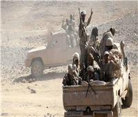 17 قتيلا في هجوم معسكر الجلاء بعدن اليمنية