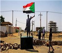 قائد بالجيش السوداني: «قوة حراسة» وراء قتل التلاميذ المحتجين في «الأبيض»