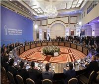 «أستانا-13»..جولة جديدة من المباحثات السورية بحضور المعارضة