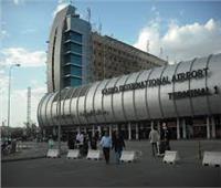 إحباط محاولة تهريب مشغولات ذهبية بمطار القاهرة