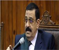 الجنايات تبرئ متهم في إعادة محاكمته بـ«خلية الماريوت»