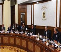مجلس الوزراء يعتمد صرف التعويضات للجهات المستحقة