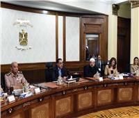 «الحكومة» تعتمد أمر الإسناد المباشر في مشروعات الإسكان والتعليم