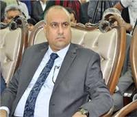 وزير الزراعة العراقي يؤكد استعداد بلاده للتعاون مع أمريكا في المجالات الزراعية