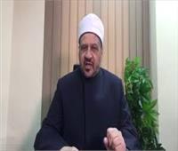 ممثل الإفتاء من النواب: لا يجوز استخدام الشعارات السياسية في مناسك الحج