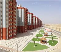 وزير الأوقاف: 30 مليون جنيه لتأثيث ألف وحدة سكنية للأسر الأكثر احتياجاً