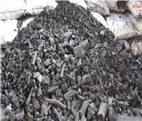فيديو| بينها النباتي والحجري.. أنواع الفحم المناسبة للشواء في عيد الأضحى