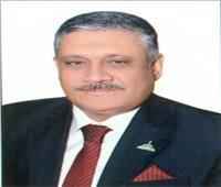 وزير التعليم العالي يكلف نظمي عبد الحميد بتيسير أعمال جامعة عين شمس