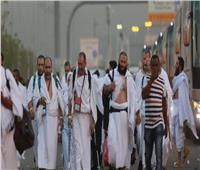 التضامن: استمرار توافد الحجيج على الأراضى المقدسة.. واستعدادت مكثفة لخدمة ضيوف الرحمن