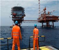فيديو| باحث اقتصادي: اكتشافات الغاز غيرت من مكانة مصر في السوق العالمي