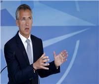 الأمين العام للناتو: فرص جديدة لتحقيق السلام رغم تصاعد العنف في أفغانستان