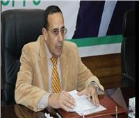 محافظ شمال سيناء: بدء تلقي طلبات التصالح في مخالفات البناء