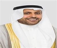 الكويت تحيي ذكرى الغزو العراقي وتشيد بمساندة الأشقاء