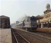 «السكة الحديد»: نفاد تذاكر عيد الأضحى .. وعربات علاوة لاستيعاب الكثافات