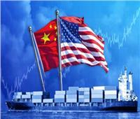 «رسوم جمركية جديدة».. منعطف في النزاع التجاري بين أمريكا والصين