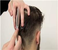 هل قص الشعر أو الأظافر في العشر الأوائل من ذي الحجة يبطل الأضحية؟