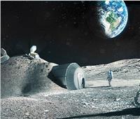 «ناسا» تبحث عن حياة جديدة في كوكب أخر