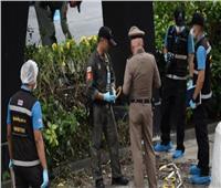 تايلاند: إصابة شخصين بجروح في انفجارين ببانكوك