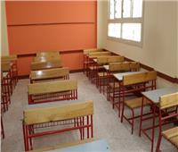 محافظة القاهرة تستقبل العام الدراسي بـ 13 مدرسة جديدة