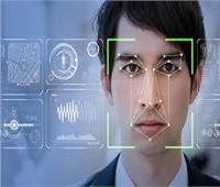 نظام دفع عبر التعرف على الوجه في كوريا الجنوبية