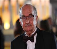 مهرجان القاهرة يهدي دورته الـ 41 لروح «يوسف شريف رزق الله»