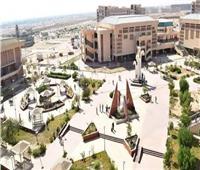 جامعة سوهاج تحتل مراكز متقدمة في ترتيب الجامعات العالمية