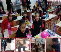 المدارس اليابانية.. مشروع رئاسي لتطوير التعليم