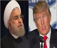 «الاتفاق النووي» حائر بين العنجهية الأمريكية والعناد الإيراني