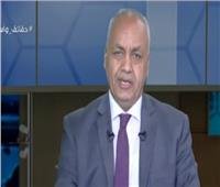 فيديو| مصطفى بكري: ارتفاع نسبة الزواج العرفي يدعو للقلق