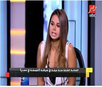 فيديو  منة عرفة: «معنديش حساب على تويتر عشان مبفهمش فيه»
