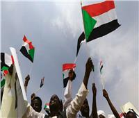 بعد أسابيع من المفاوضات.. الاتفاق على الوثيقة الدستورية في السودان