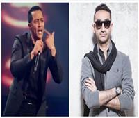 نادر حمدي يكشف عن رأيه في أغاني محمد رمضان